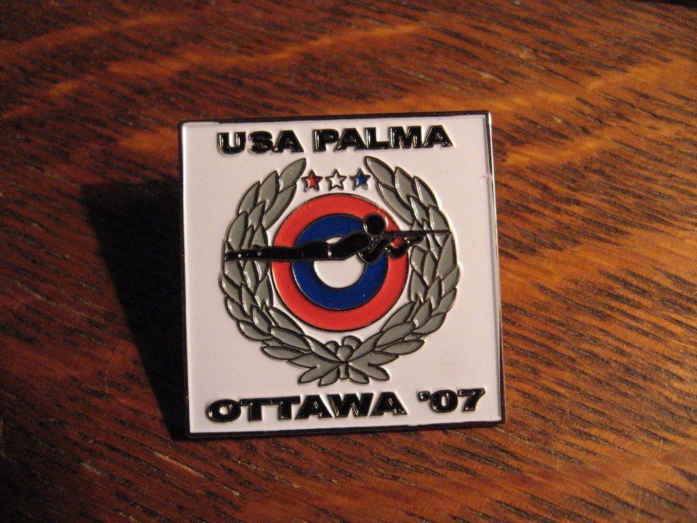 Pin by trader yore on Cool Stuff | Lapel pins, Ottawa ...