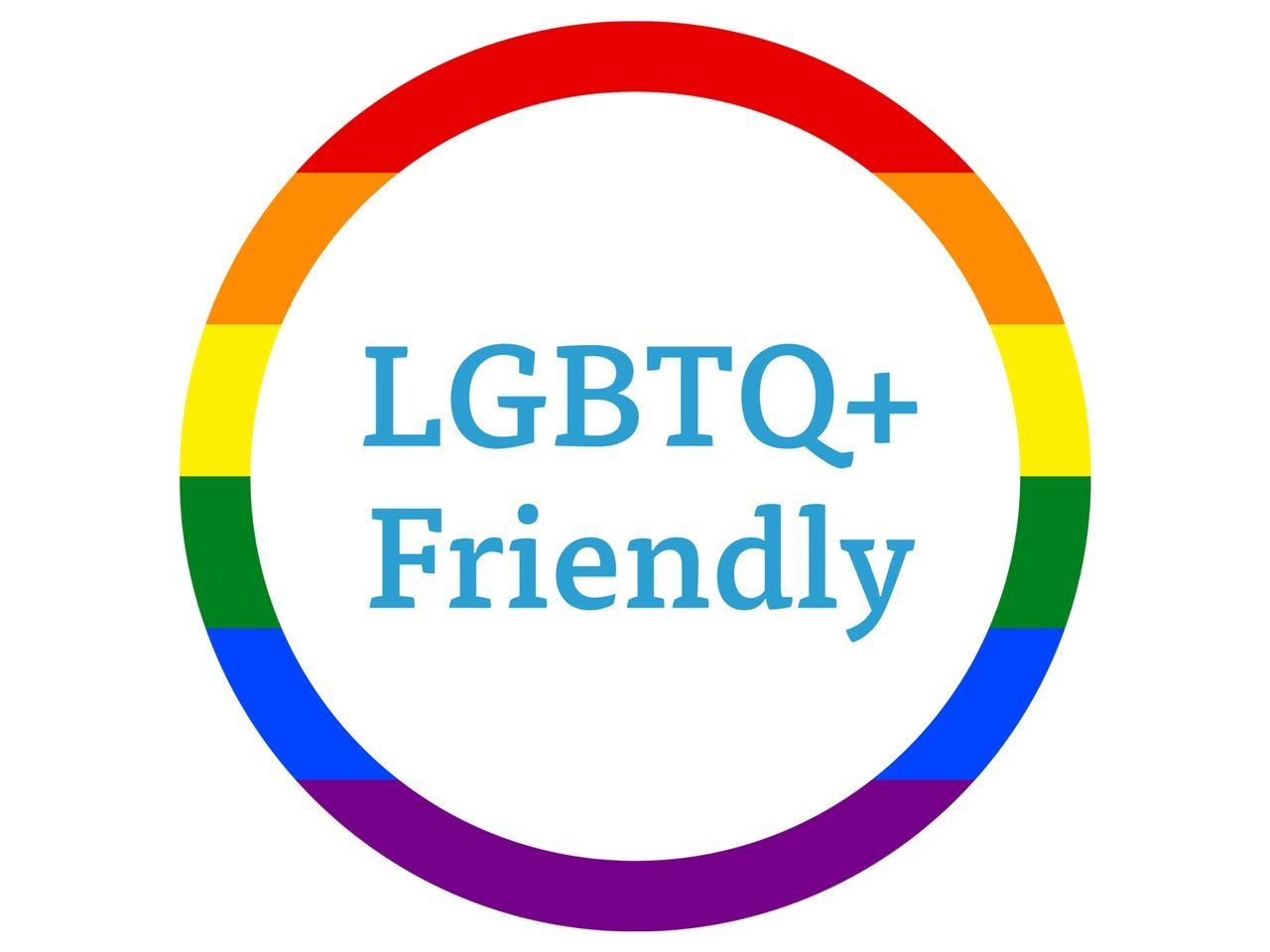 5 Sneaky Ways to Tell If a Vendor Is LGBTQ+ Friendly (With images ...