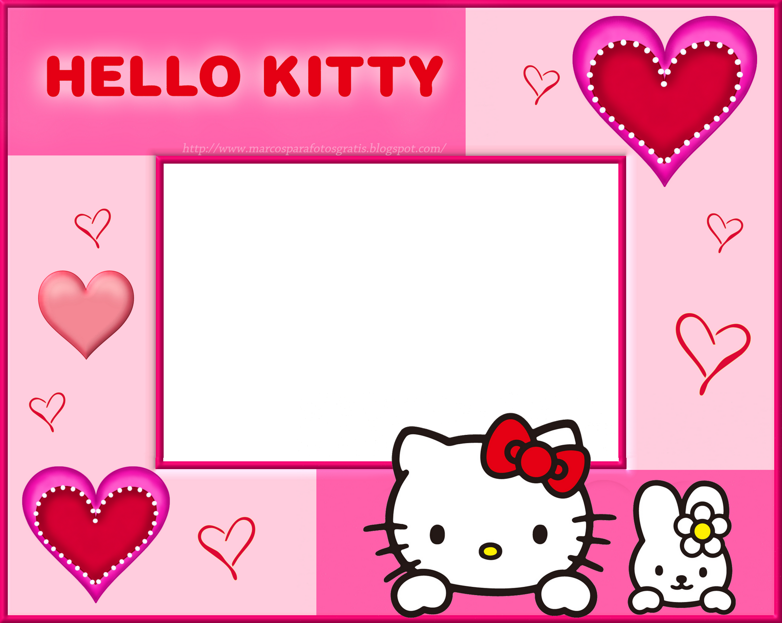 Computer Wallpaper Hello Kitty Games For Girls | ... para ... - photo#26