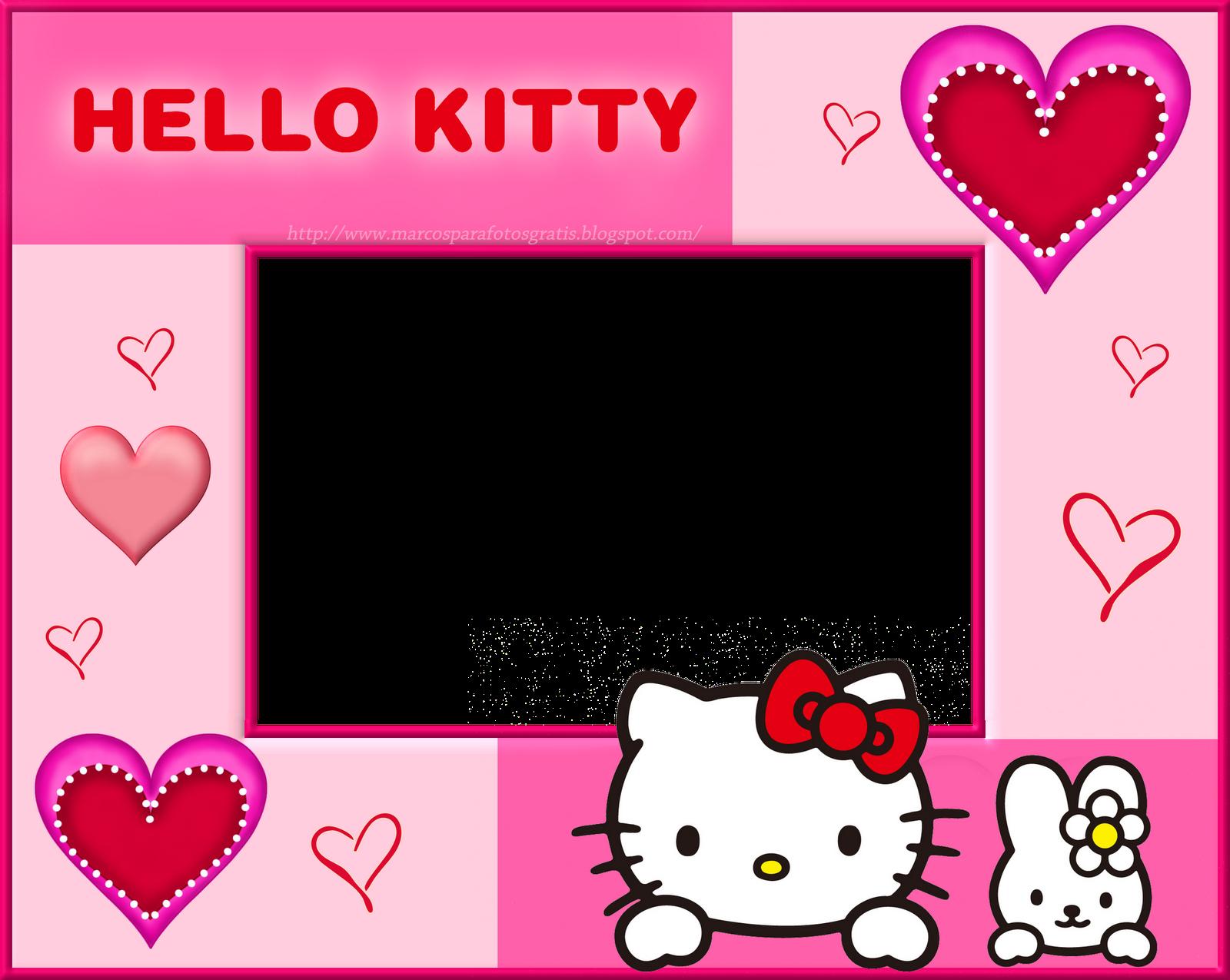 Pin von Bonnie Cunningham auf Hello Kitty | Pinterest