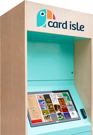 Card isle meaningful personalized greeting cards customize local card isle meaningful personalized greeting cards customize local and independent greeting cards prints fast m4hsunfo