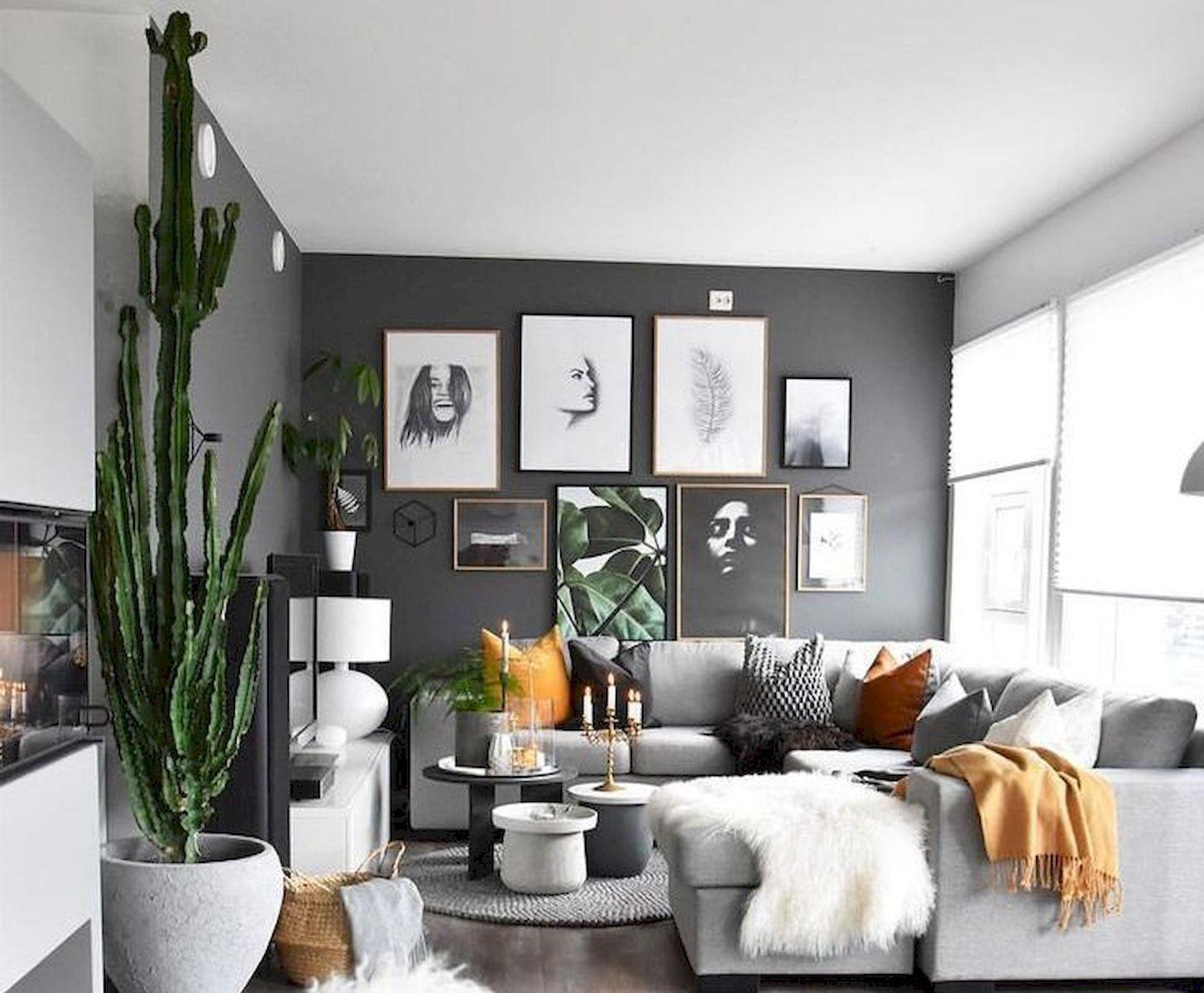 the best cactus decor ideas in 2019  home design  small