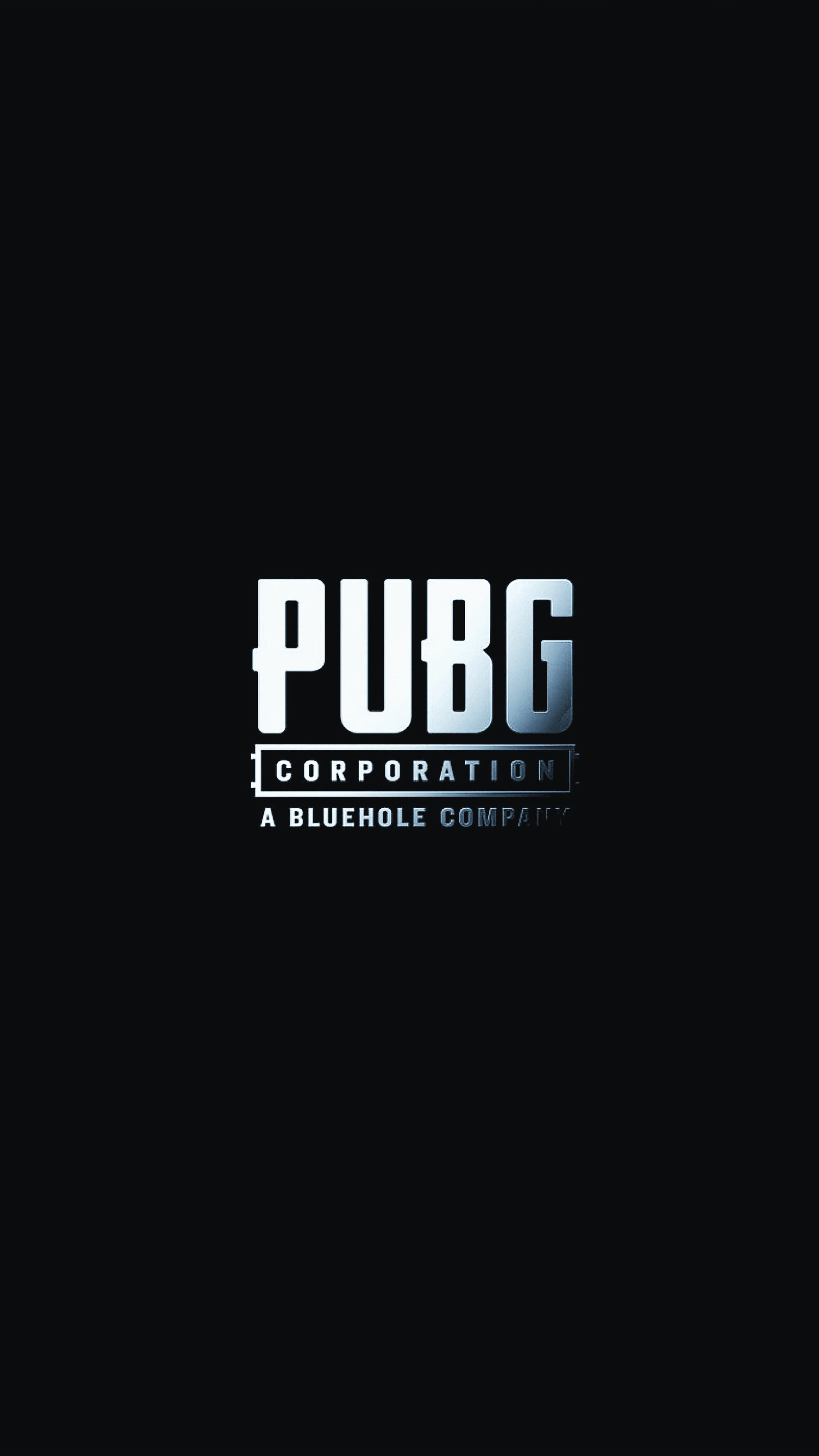 Download Pubg Corporation Game Opening Free Pure 4k Ultra Hd Referensi Desain Gambar Bola Basket Gaya Poster