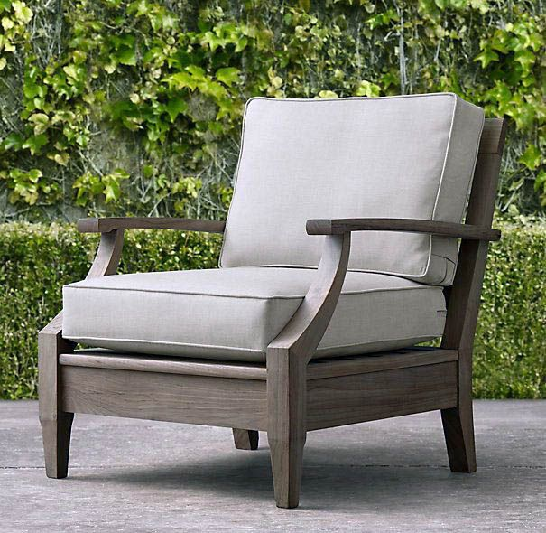 Excellent Outdoor Chaise Lounge Chairs With Wheels On This
