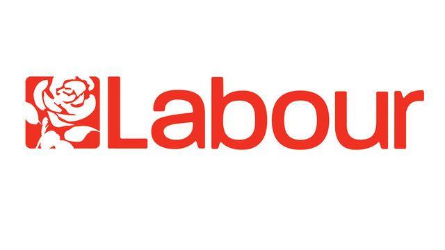 Labour party to socialism essay