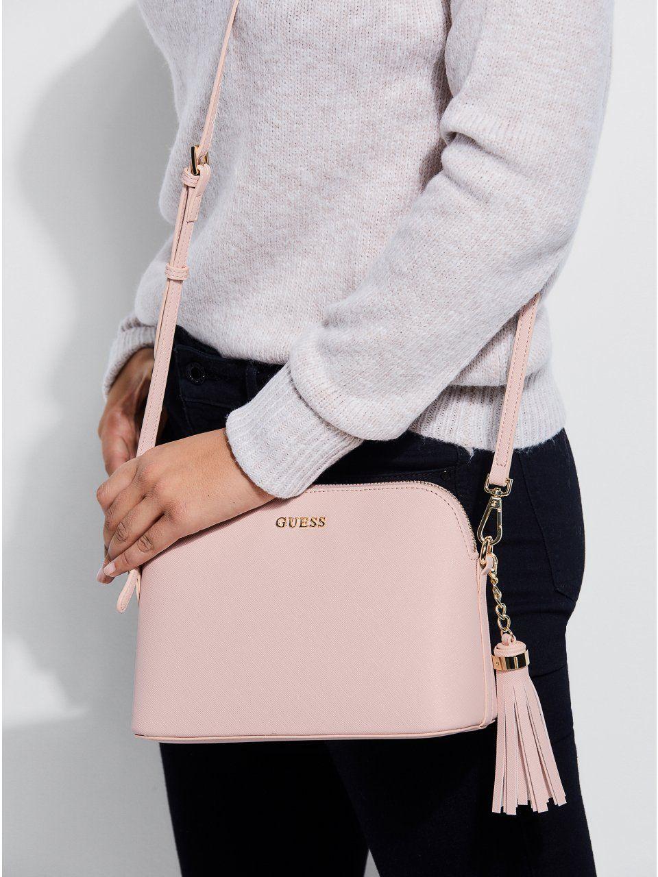 ec48a499c7f4 Scarlet Crossbody in 2019 | Products | Purses, bags, Handbag ...