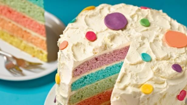 Cakes n Treats That I'm going to make