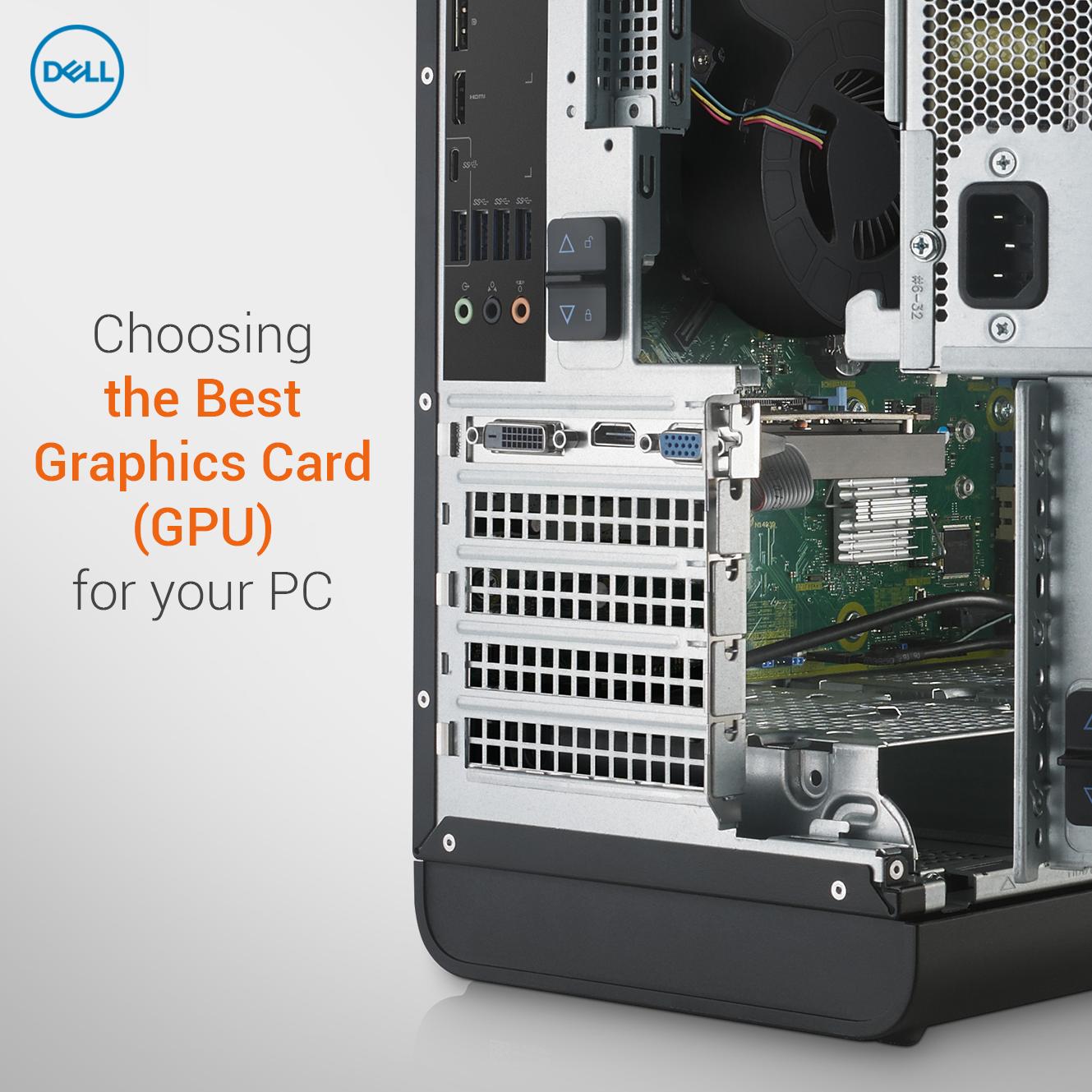 Gpu Server Dell