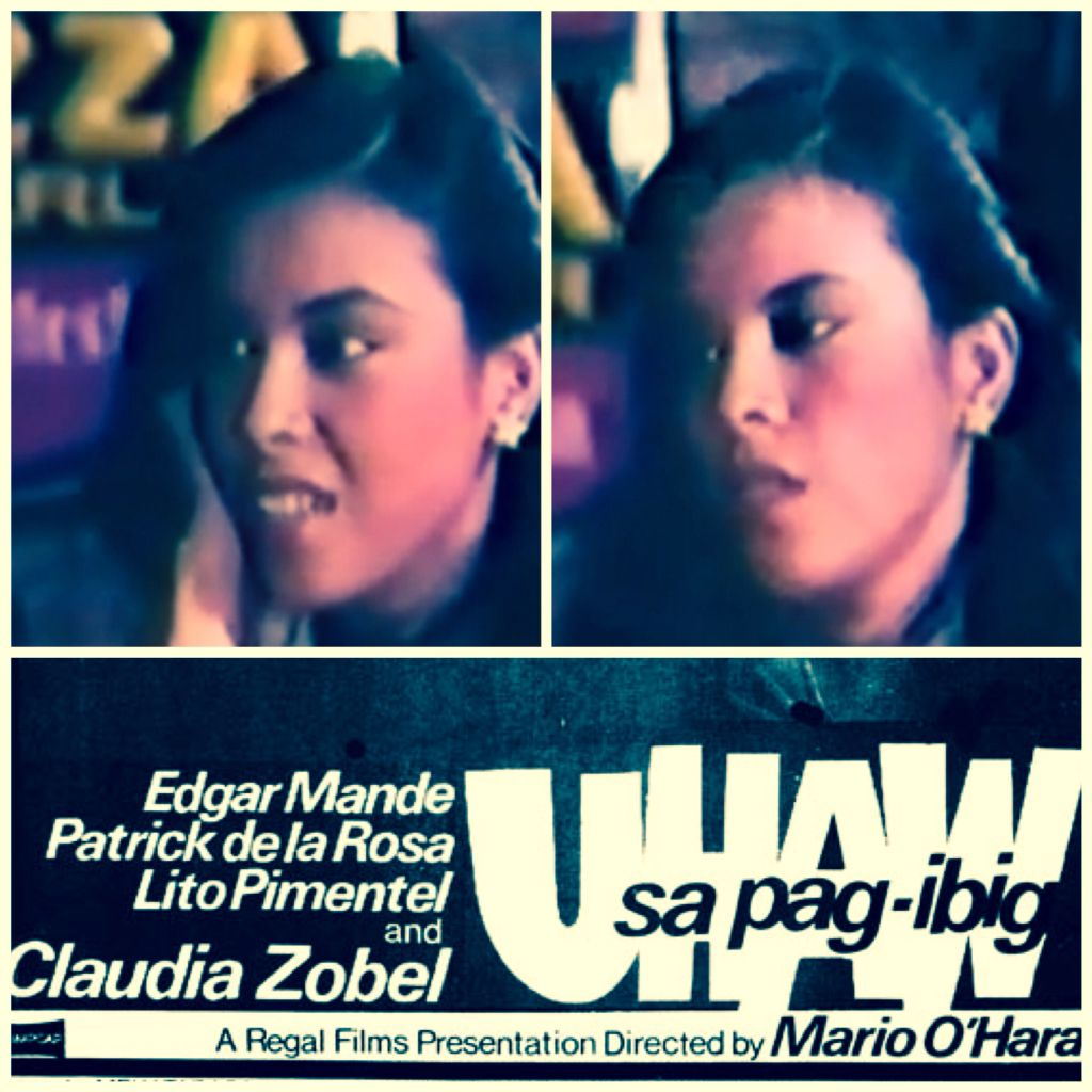 Watch Claudia Zobel (1965?984) video