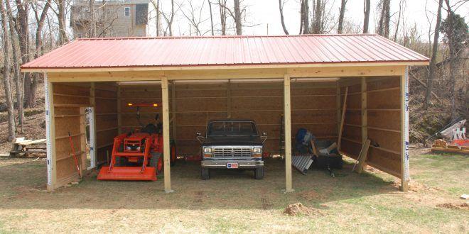 Pole barns by apb: nationwide pole barn construction, Usa ...