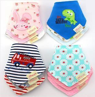 Ideas para regalar a un recién nacido varón (AliExpress