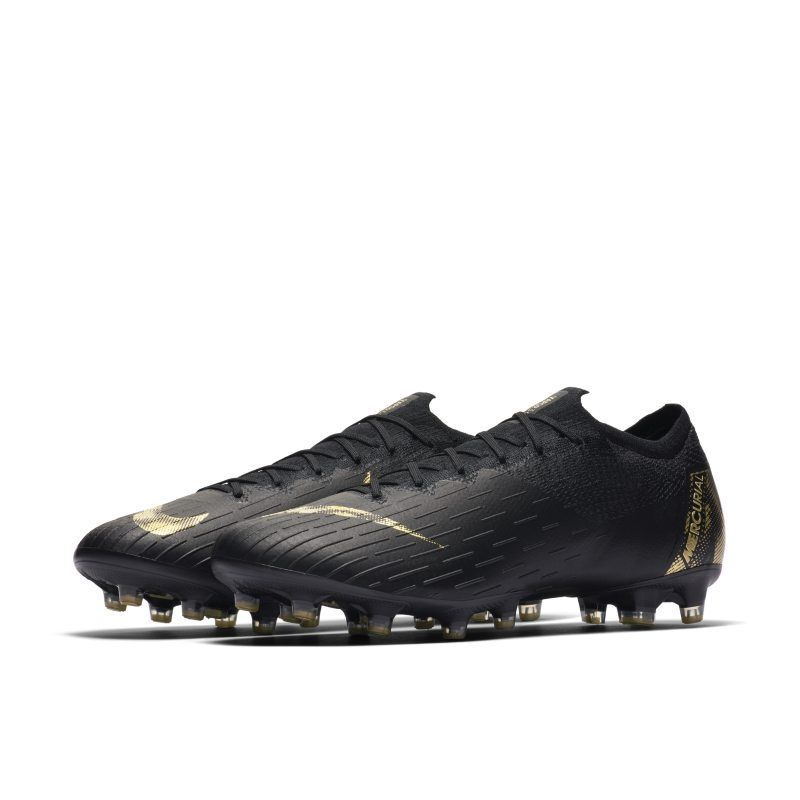 última colección el más nuevo zapatos genuinos Mercurial Vapor 360 Elite AG-PRO Artificial-Grass Football Boot ...