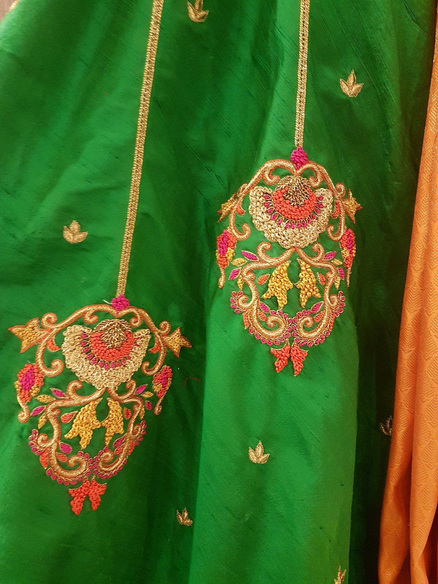 Pin by mansi ambasana on indian and ethnic pinterest blouse