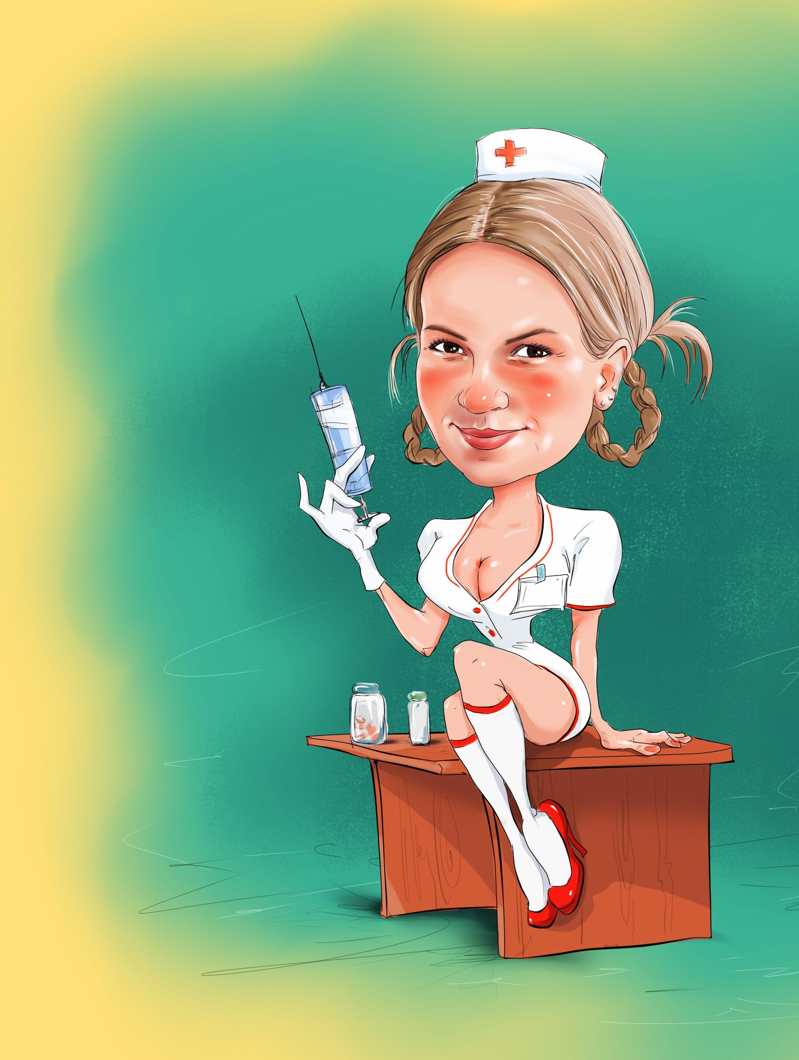 Прикольную картинку женщины стоматолога, картинки днем