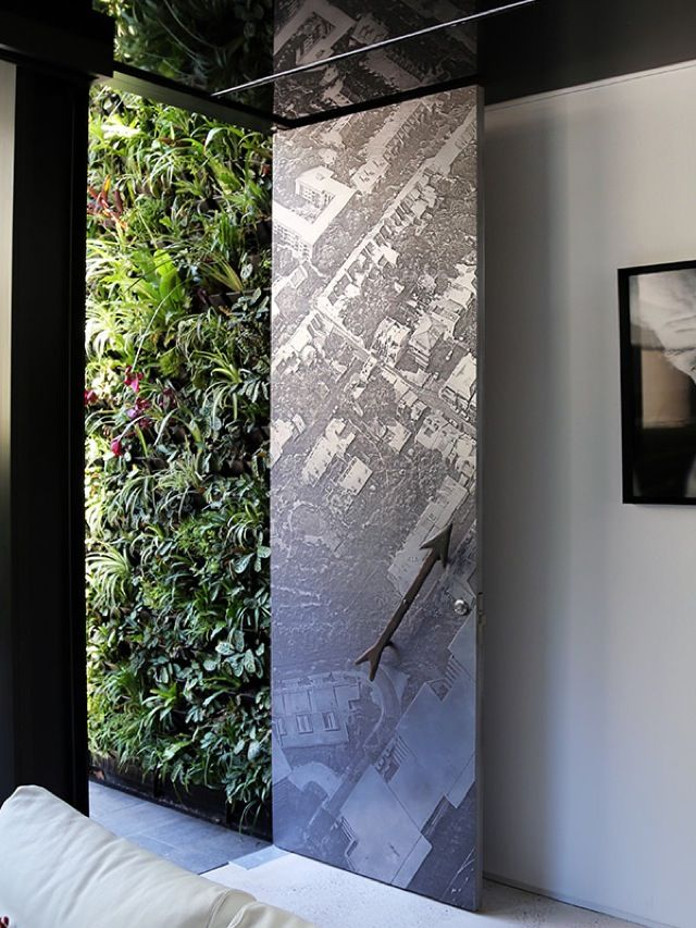 A Grand Idea | House beautiful, Doors and Grand designs australia