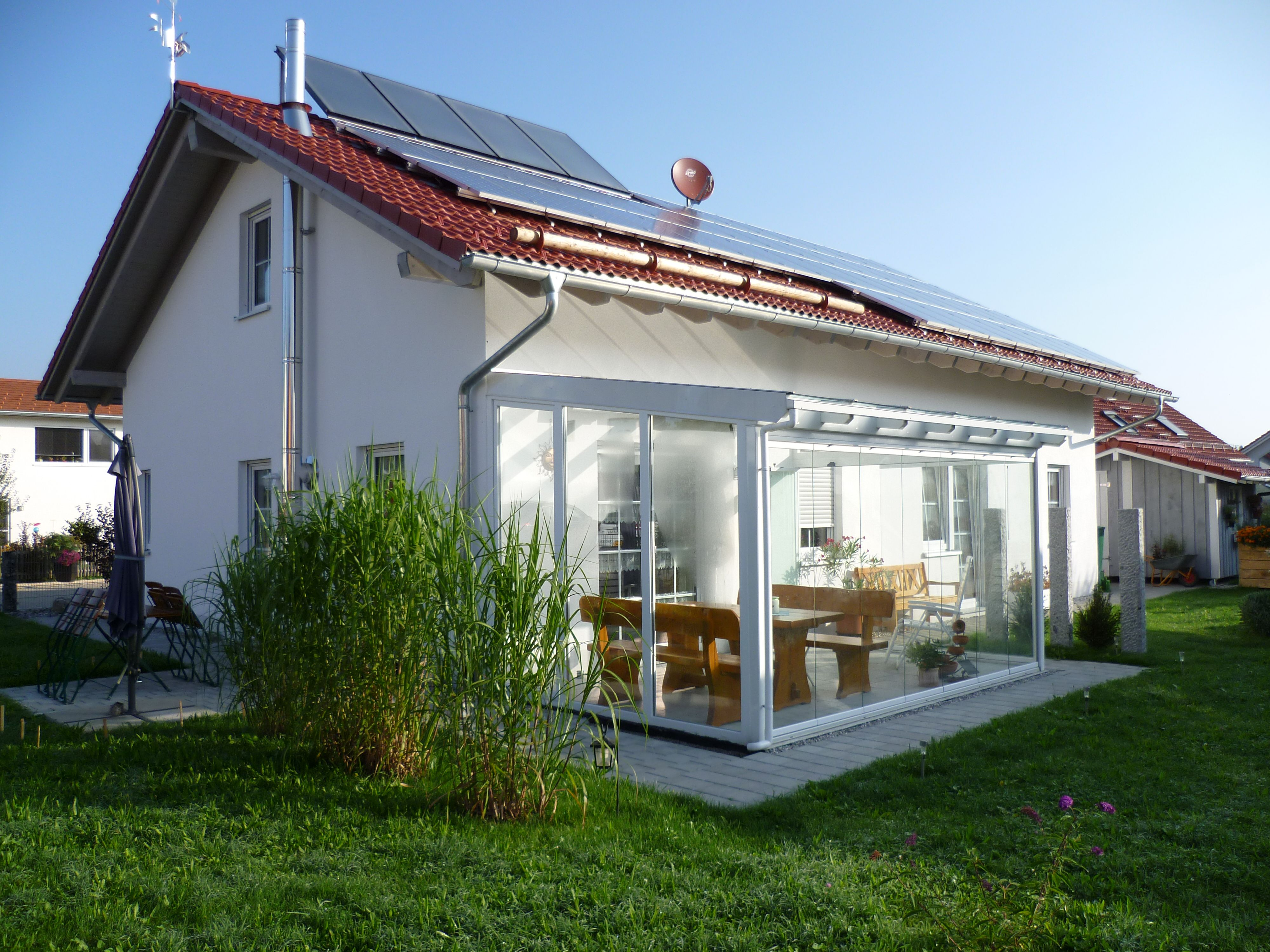 Go To Görsried Immobilien Immobilienmakler Einfamilienhaus