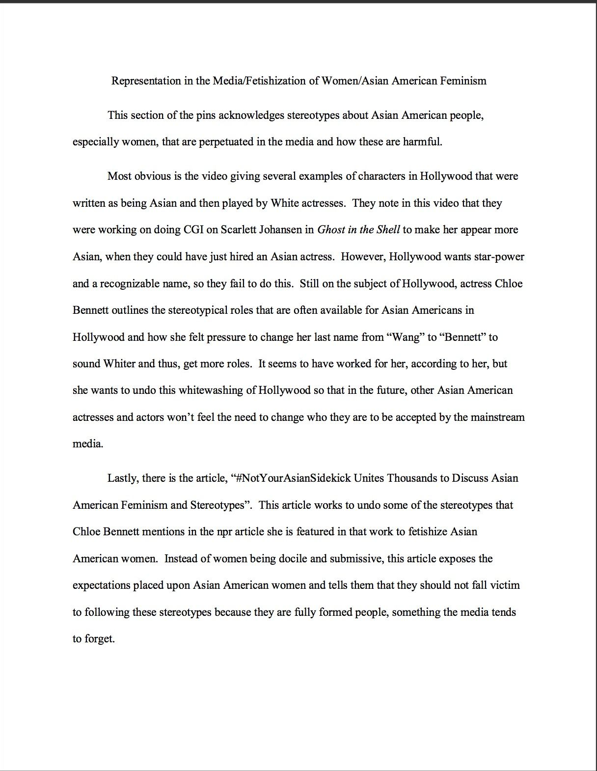 Sample Narrative Essay High School Essay Writing Help Writing Process Writing Jobs Job Analysis Write My  Essay Thesis Statement For An Argumentative Essay also What Is Thesis Statement In Essay Pin By Zoe Albrecht On Etst  Sample Resume Resume Essay Writing Personal Narrative Essay Examples High School