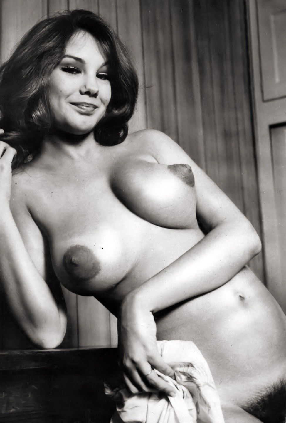 peggy cooper | retro sexy | pinterest | 60 s, vintage and nude