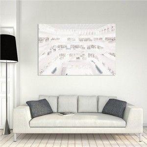 Nous décorons #Maison 92100 #Boulogne-Billancourt