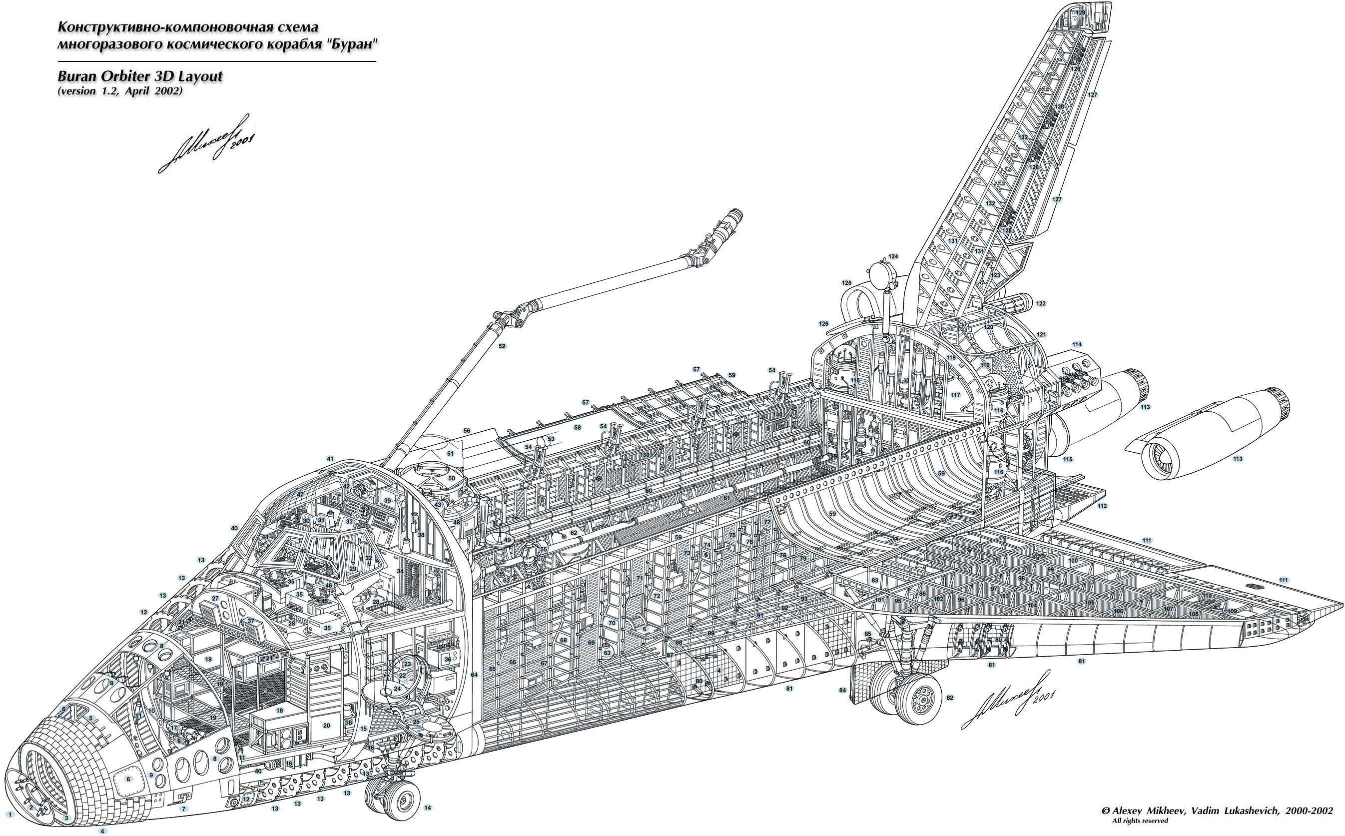 plans schematic soviet russian shuttle russian space shuttle ussr rh pinterest com Military Space Shuttle Future Space Shuttle