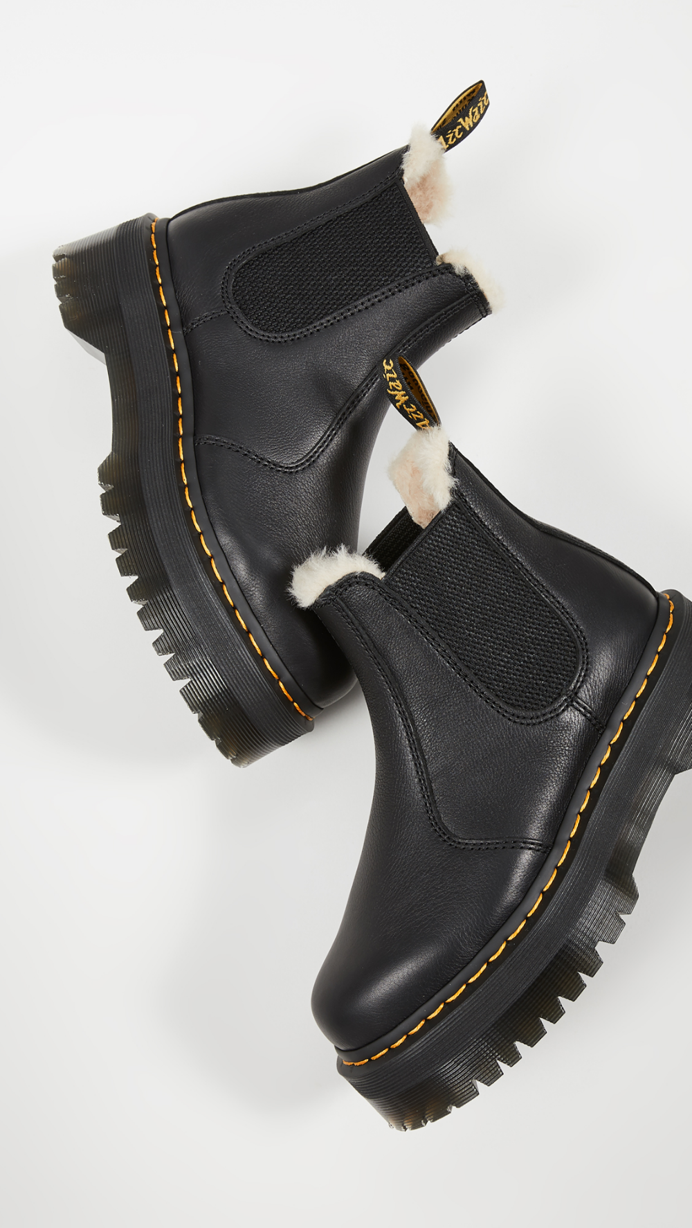 2976 Quad FL Boots in 2020 | Boots, Shoes, Rocky boots