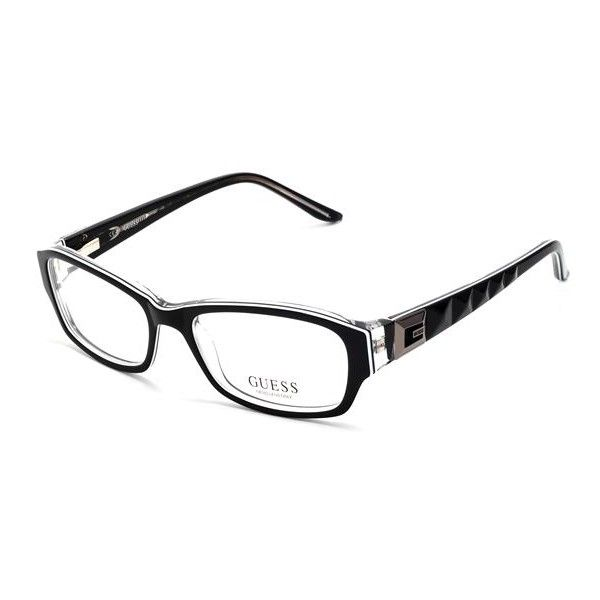 Best Prescription Glasses Frame : guess gu 1599 eyeglasses eyewear frames. guess gu1886 ...