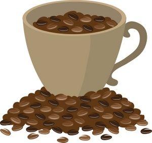 coffee clip art - Google Search | ~ Coffee & Tea ~ | Pinterest ...