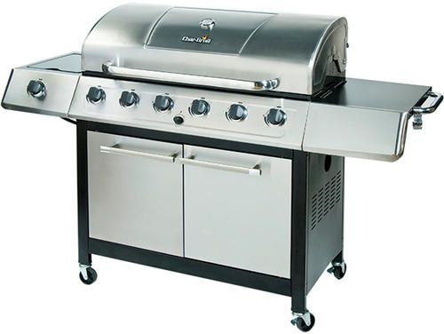 Page Not Found 404 Best Gas Grills Propane Gas Grill Gas Grill