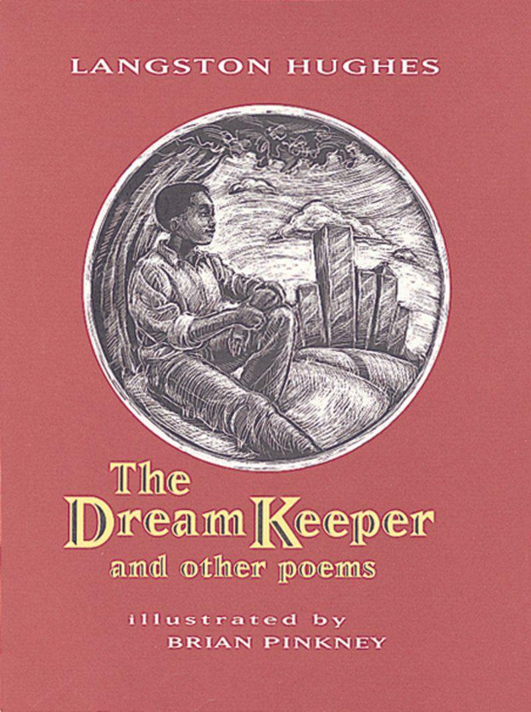 Park Art|My WordPress Blog_I Dream A World Poem By Langston Hughes