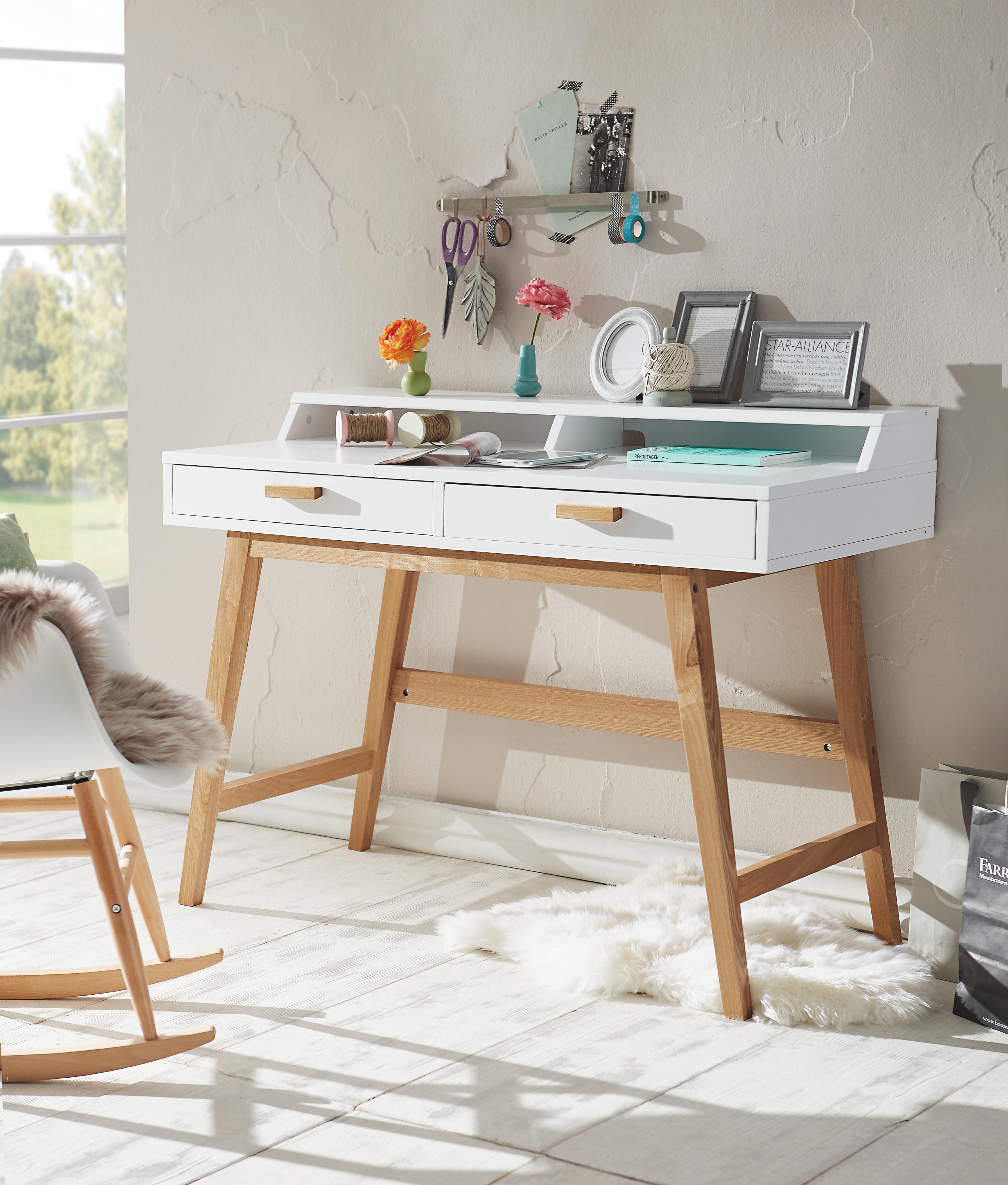 m bel de garderobe haloring. Black Bedroom Furniture Sets. Home Design Ideas