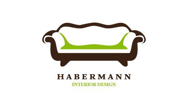 Habermann Interior Design by Fabian Zoeller, via Behance ...