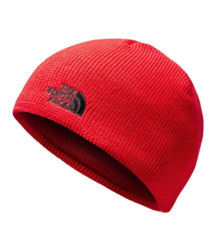 c94e5c438ed Chic The North Face Kids  Bones Beanie (Big).   19.95 - 62.79   topbrandsclothing from top store