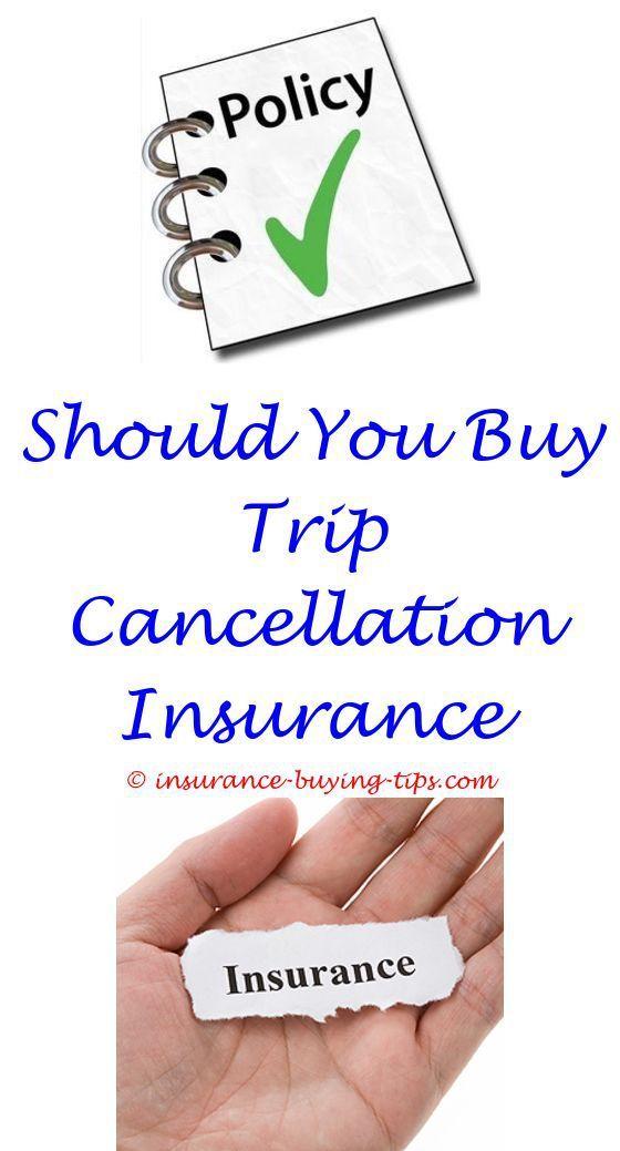Pin by Universal Life Insurance on Universal Life ...
