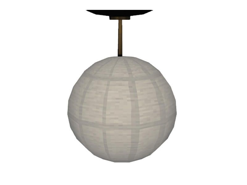 lamp products lighting lights ikea en art ceiling pult steel gb