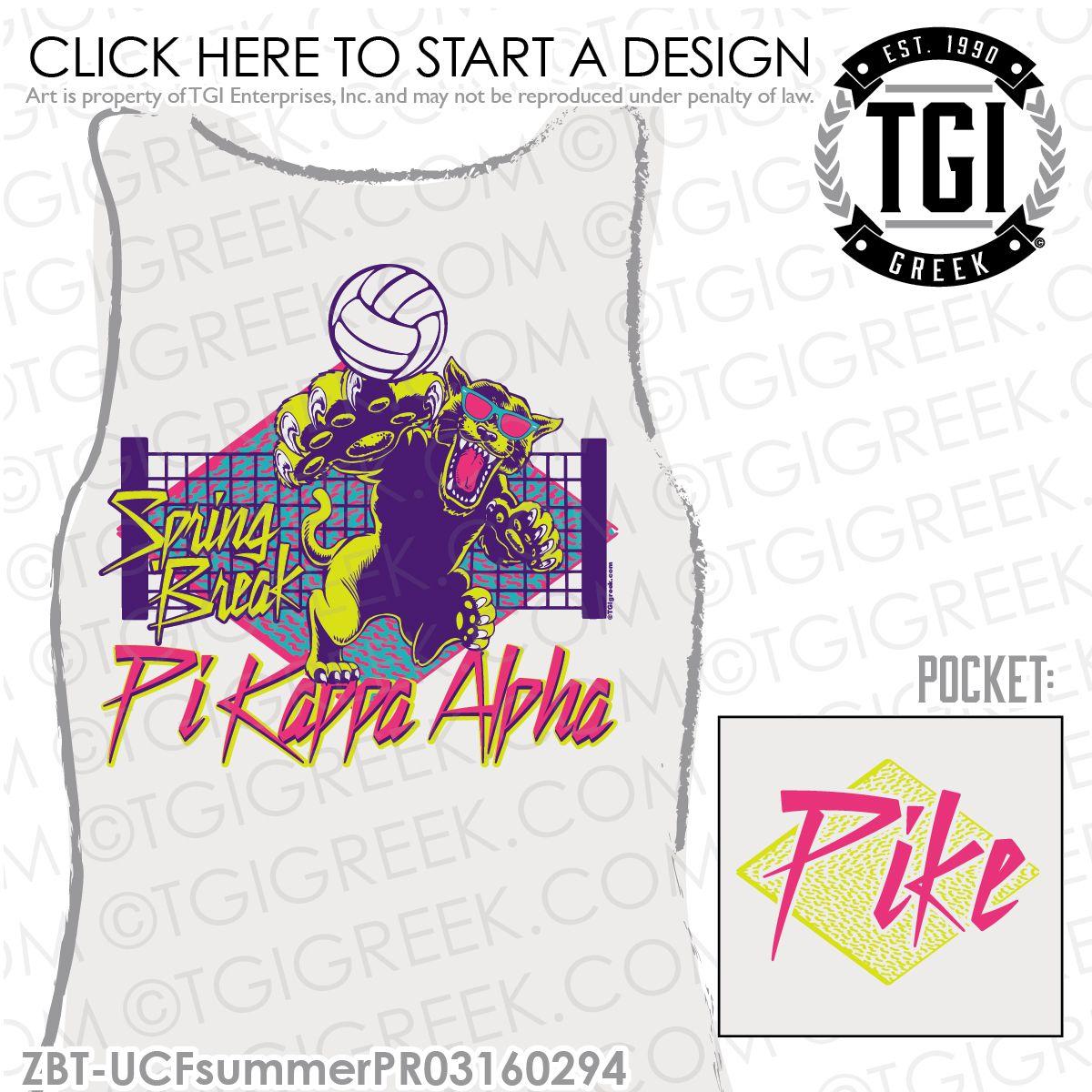 Tgi greek pi kappa alpha spring break greek apparel tgi greek pi kappa alpha spring break greek apparel tgigreek pikappaalpha biocorpaavc Images