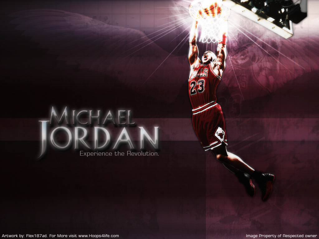 Michael jordan hd wallpapers wallpaper hd wallpapers pinterest wallpapers best dunk ever michael jordan x voltagebd Image collections