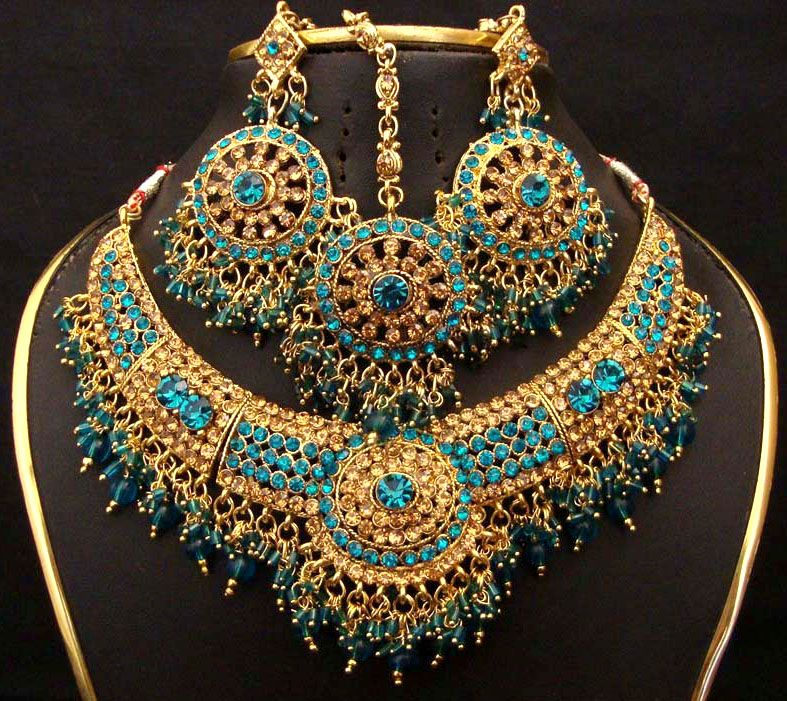 top 17 indian jewelry designs indian jewelry and
