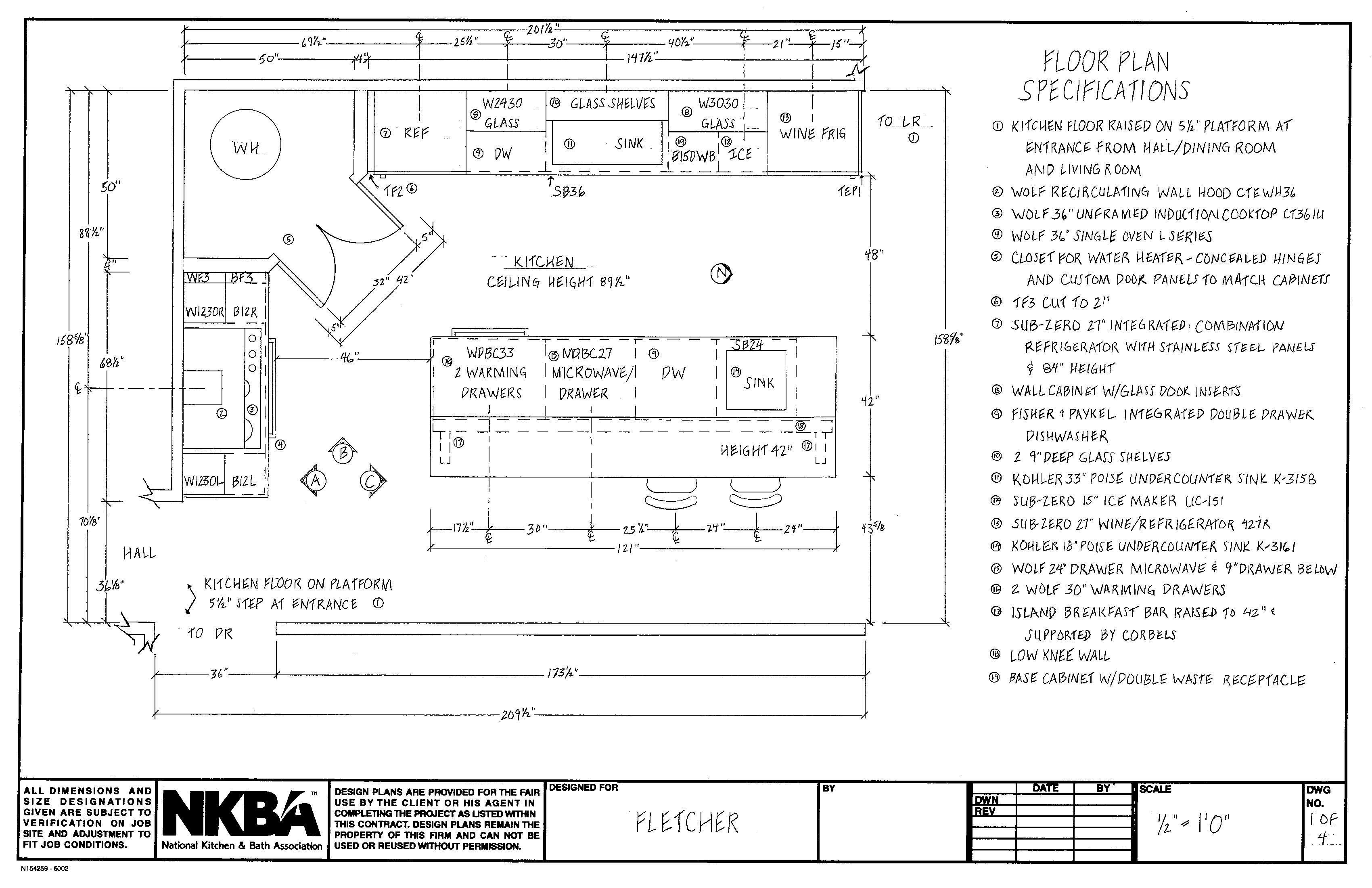 Kitchen Renovation Uncategorized Ingenious Hospital Kitchen Floor Plan 12x12 Kitchen Floor P Kitchen Layout Plans Kitchen Floor Plans House Renovation Projects