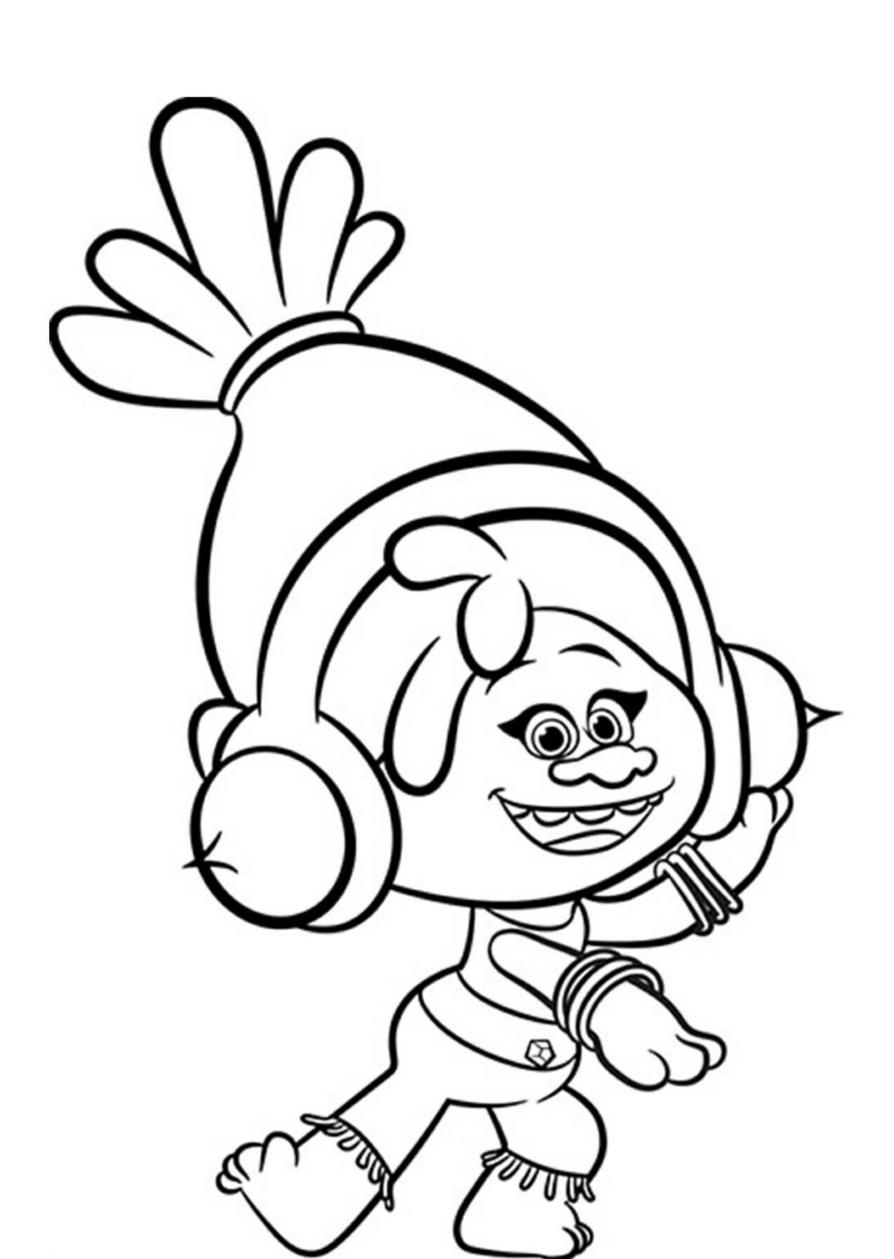 Pin By Kenna Loya On Silhouette Cartoon Coloring Pages Coloring Pages Barbie Coloring Pages