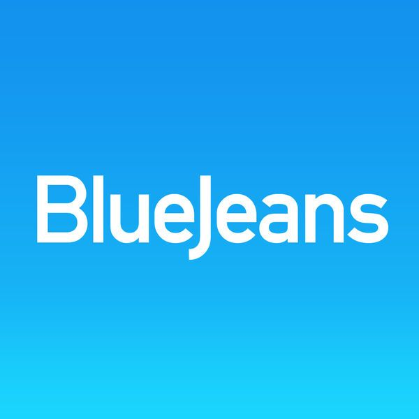 Download IPA / APK of BlueJeans for Free http