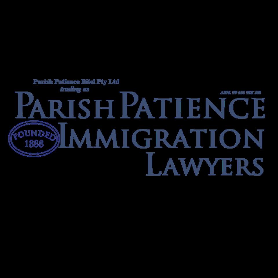 Parish Patience Immigration Lawyers Wynyard 5 Tips Australia