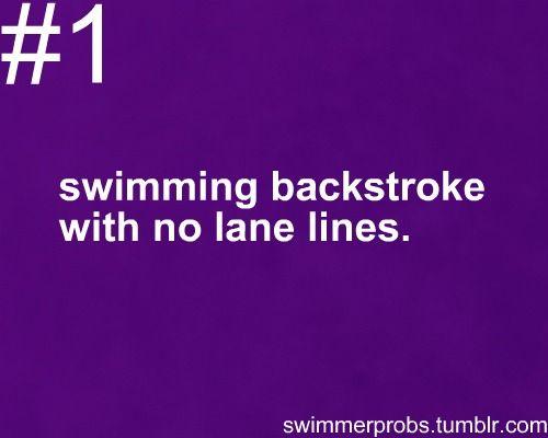 swimmerprobs