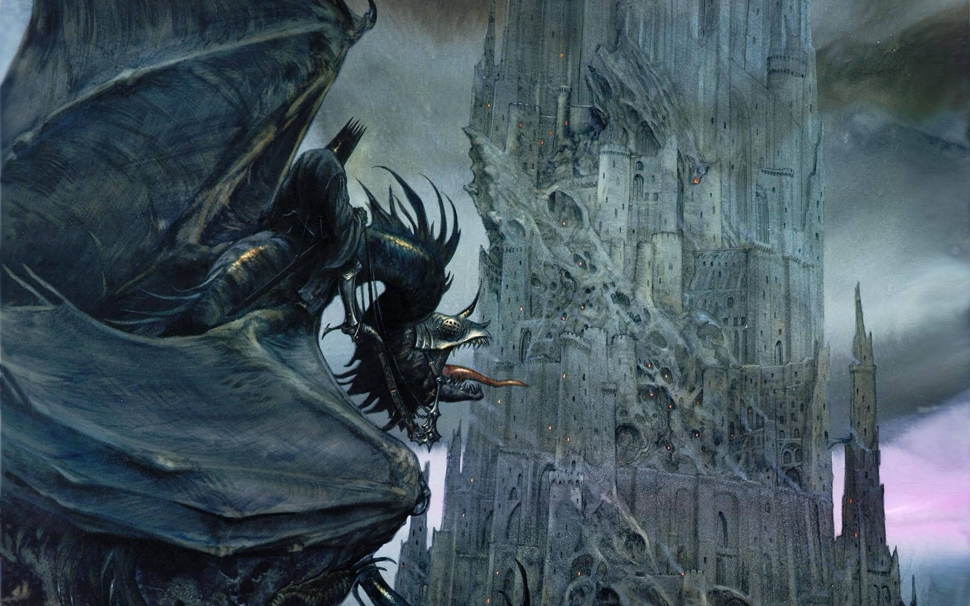 Image Result For Desktop Wallpaper Movie Lord Of The Rings