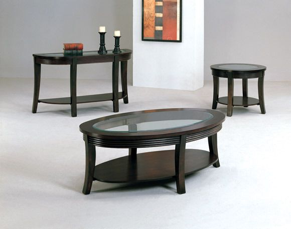 404 Error Page American Freight Furniture American Freight Coffee Table Glass Top Table Table