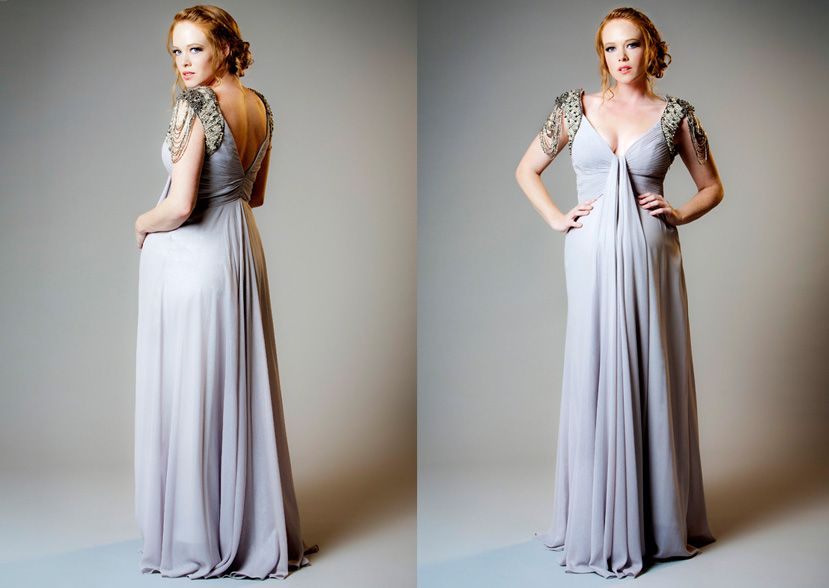 Maternity Bride. Home of Maternity Wedding Dresses and Maternity ...