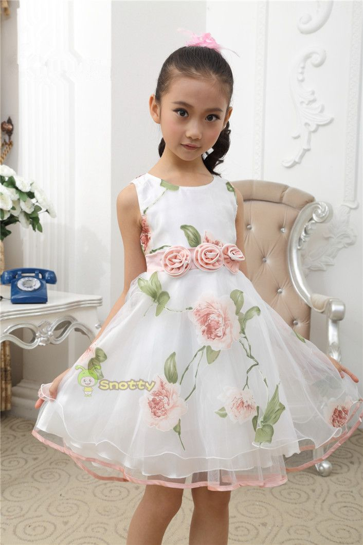 a95170f2c2 vestido crochet niña 4 años - Google Search