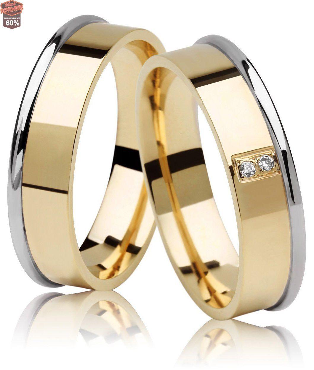 Pin de cardoso em aliança em 2019   Pinterest   Wedding Rings, Wedding e  Rings e54684637a