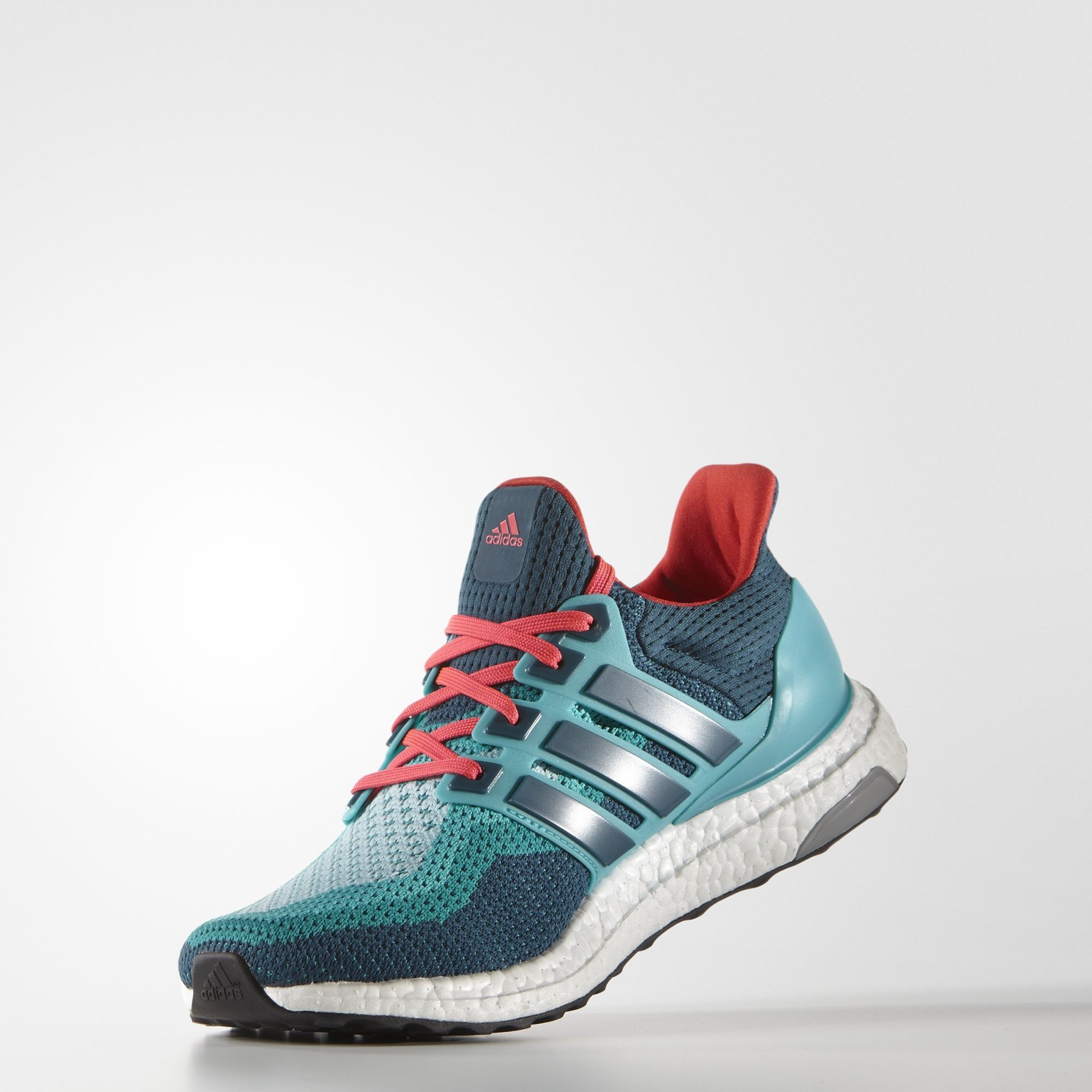 separation shoes 3f73c 75512 adidas - Tenis Ultra Boost