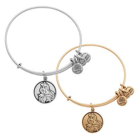 Crafted By Alex And Ani Using Recycled Materials This Adjule Metal Bangle Is Available In A Choice Of Silver
