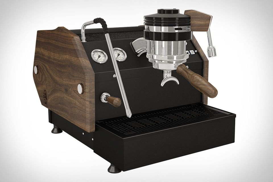 la marzocco gs3 espresso machine gear pinterest signs espresso and espresso machine. Black Bedroom Furniture Sets. Home Design Ideas